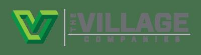 The Village logo
