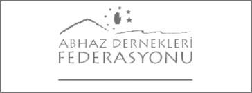 abhaz logo