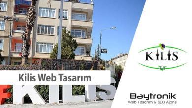 Photo of Kilis Web Tasarım Firmaları