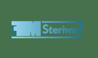 musteri-logo2