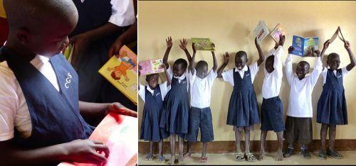 uganda-girl-kids-500