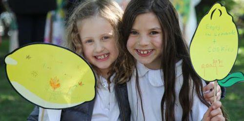 lemon kids-1