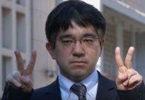 Isao Echizen