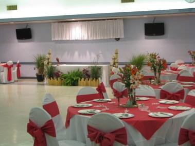 Gott Wedding 003