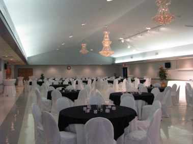 Kershaw Wedding 007