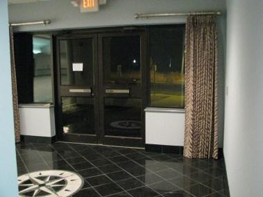NBVFD Banquet Hall 010