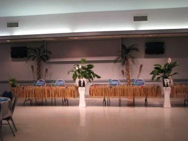 Wedding 6-23-12 005