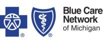 Blue Care Network Vision Insurance