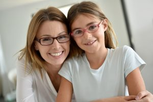 What is farsightedness or hyperopia?