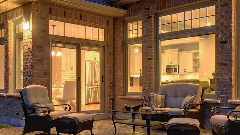 patio door installation services ottawa
