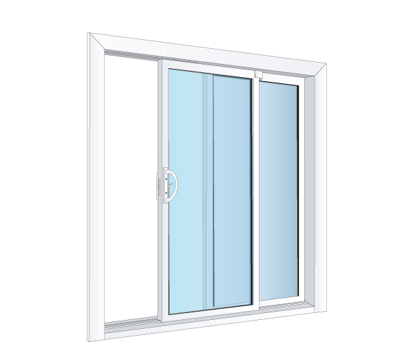 patio doors products