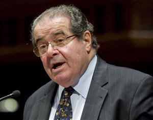 Affirmative Action; Black Students, and Judge Scalia