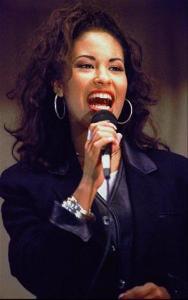 Selena1