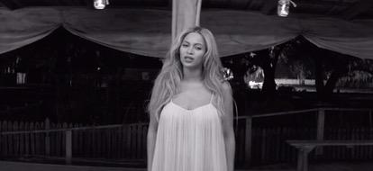 Beyoncé + Kendrick Lamar to open tonight's BET Awards