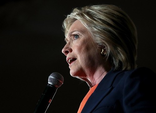 State Department reopens Clinton e-mail inquiry