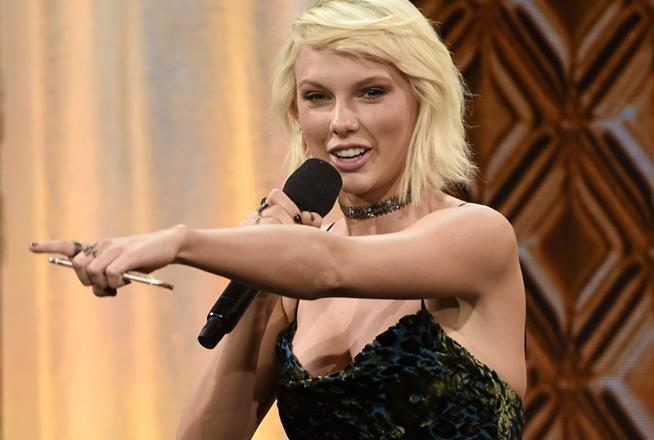 Here are the richest celebs of the year: Forbes
