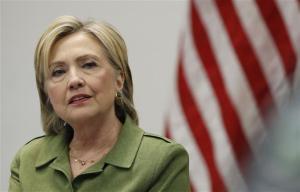 Clinton19