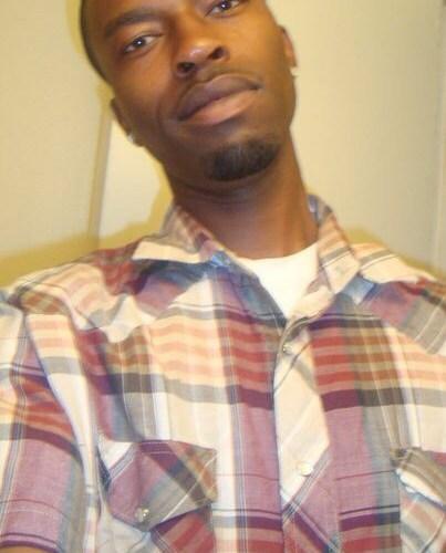 Obituary: J'Markus Walker (Ghetto Nerd)