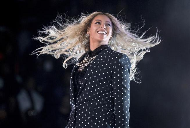 People are rooting for Beyonce to run for US President in 2020