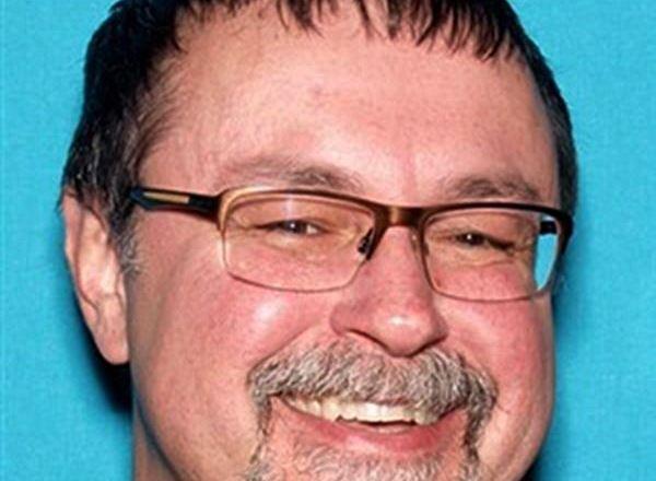 All the latest on that teacher Tad Cummins & missing student Elizabeth Thomas