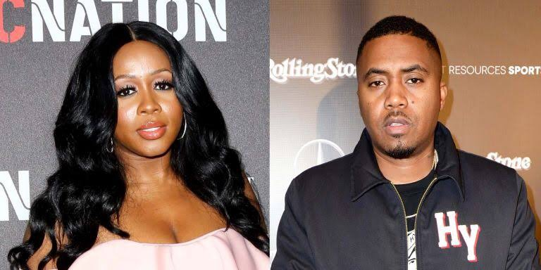 Remy Ma's SHETHER pulled from digital media