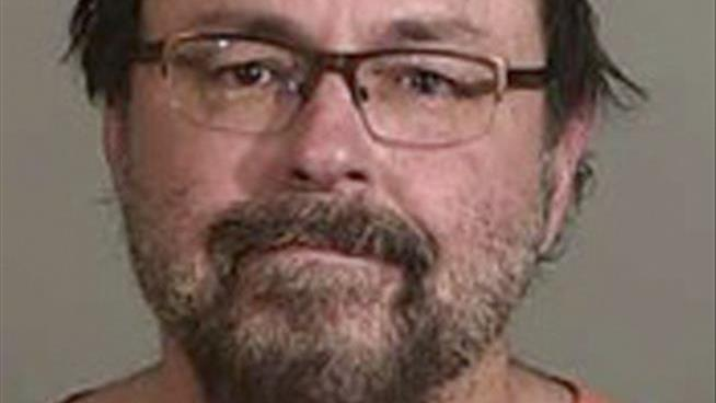 Documents reveal what pervert teacher Tad Cummins really had in mind