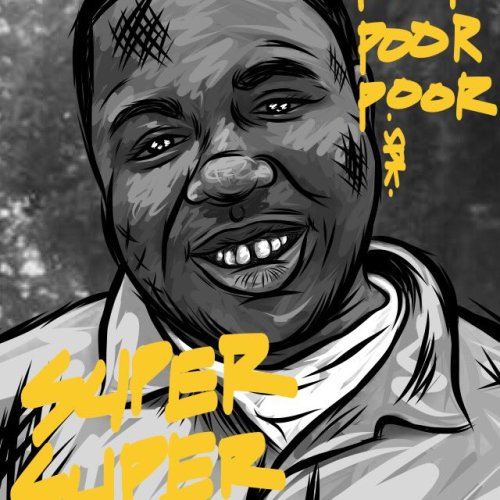 WATCH: This is the original unedited video of #AltonSterling 's state sponsored murder