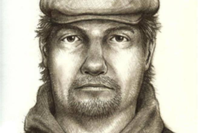 Manhunt begins for man wanted in connection to double homicide in Indiana