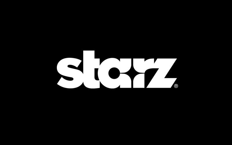 How to cancel your STARZ Subscription