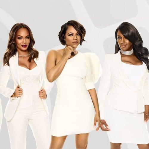 WATCH: Basketball Wives Season Finale Preview