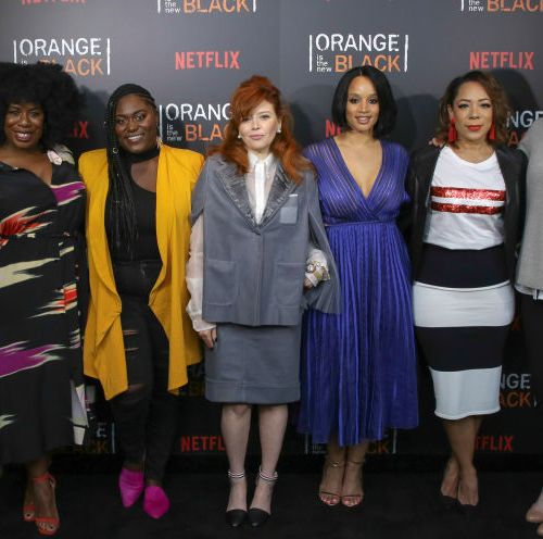 OITNB announces Season 7 will be its last: Top Story