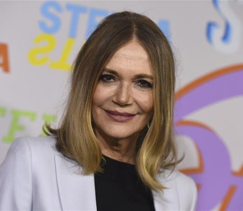 Actress Peggy Lipton of Mod Squad, Twin Peaks has died