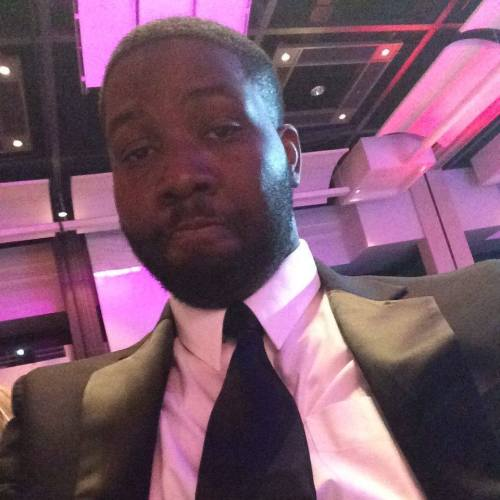 6th student alleges sexual harassment at the hands of #Morehouse Assistant Dean DeMarcus Crews