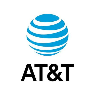Tax cuts; deceptive investments, and @ATT 's ginormous lie