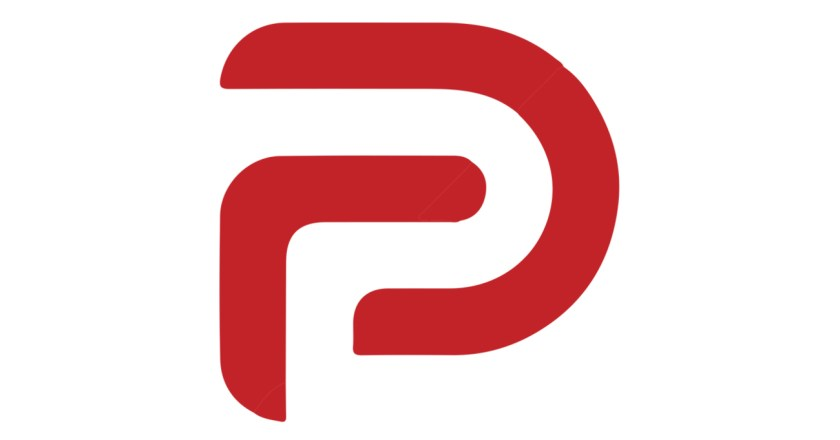 Parler says it is censorship, but Parler helped plan the Capitol Riots, now they're getting banned