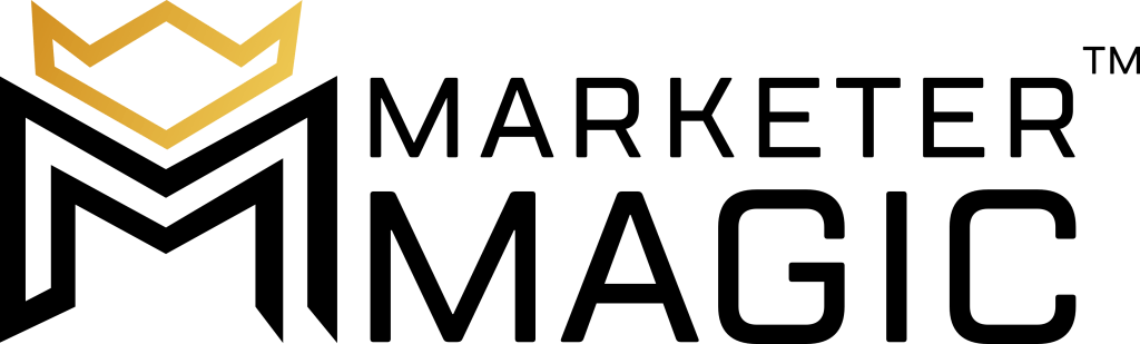 MarketerMagic Review 2