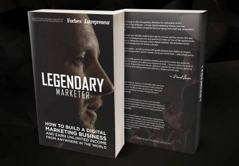 Legendary Marketer Review 4