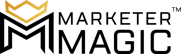 Marketer Magic FREE Trial