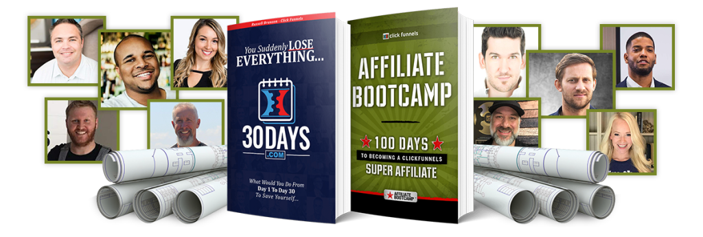 Is ClickFunnels Affiliate Program Free 6