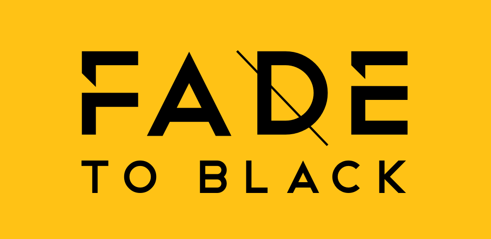 Fade To Black Review 1