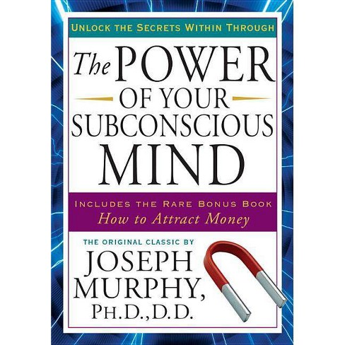 Best Law Of Attraction Books 8