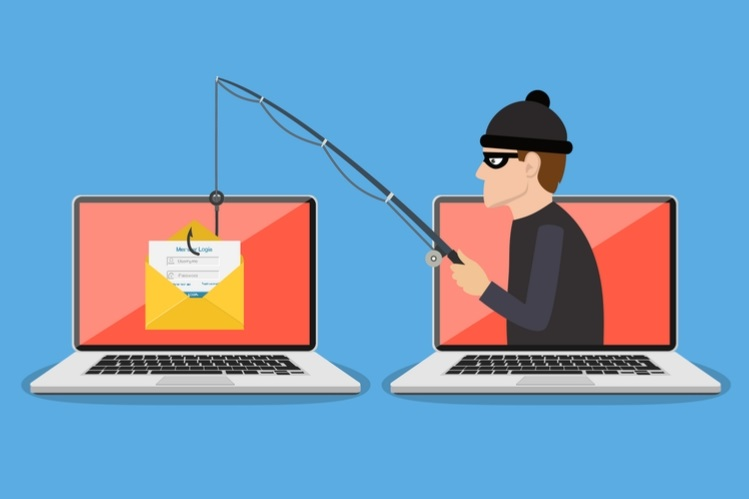 Scams to Avoid When Trying to Make Money Online