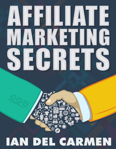 Best Affiliate Marketing Books 2