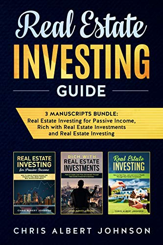 Top 10 Best Books on Passive Income 5