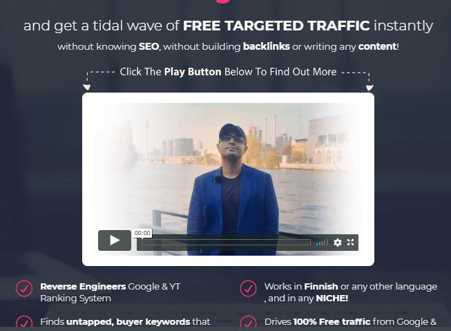 Video Marketing Blaster Review 5