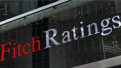 Turkish economy showed 'impressive resilience' against crisis: Fitch expert 4