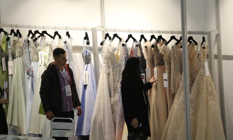 CNR Fashionist Expo 1