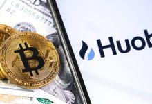 Photo of Huobi Plans to Open Fiat Gateway with Lira-Tether Pairing in Turkey