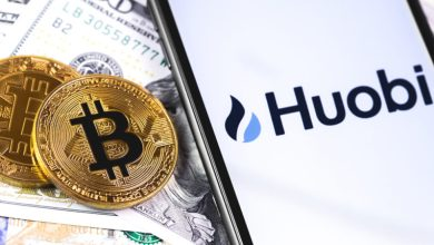 Huobi Plans to Open Fiat Gateway with Lira-Tether Pairing in Turkey 22