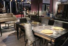 Photo of Top Turkish furniture firm 'Modoko' eyes expansion abroad